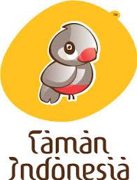 Afbeeldingsresultaat voor taman indonesia