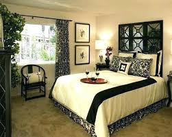 brown and black bedroom – decozik50s.co
