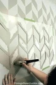 paint patterns ing s paint brush patterns photo