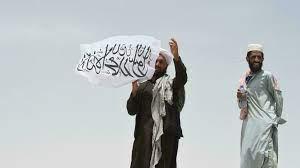Taliban leader 'favours political settlement' to Afghan conflict: statement  - France 24