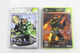 microsoft xbox 360 games 7 pieces cell phones sold for parts 2 pieceore