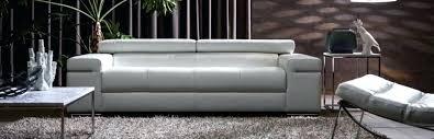 scandinavian furniture edmonton. Scandinavian Furniture Edmonton Of America .