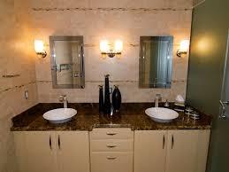 full size of bathroom white bathroom light fixtures white bathroom light fixtures 32 white bathroom