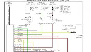 2002 mitsubishi engine wiring diagram trusted wiring diagrams Mitsubishi Timing Belt Diagram 2002 mitsubishi lancer radio wiring diagram natebird me magnificent 2002 mitsubishi diamante engine diagram 2002 mitsubishi engine wiring diagram