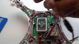 qvc drone circuit wiring diagram qvc automotive wiring diagrams circuit board wiring diagram of cheerson drone circuit home