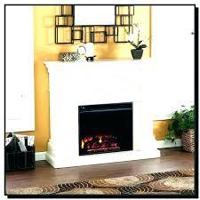 brick electric fireplace bobs furniture electric fireplace bobs furniture electric fireplace stone electric fireplaces clearance fireplace
