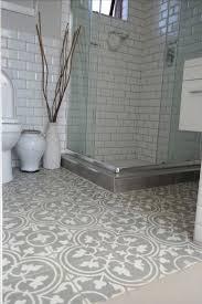 bathrooms design bathroomtile bathroom floor tile hexagon hex