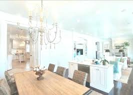 cottage style lighting. Beach Cottage Style Lighting Chandeliers With Regard To House Canada Cottage Style Lighting A