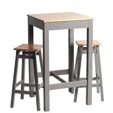 Prodigieux Table Haute De Bar Table Haute De Bar But Satchellme