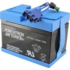 peg perego 12 volt replacement battery case battery wiring harness peg perego 12 volt replacement battery case battery wiring harness