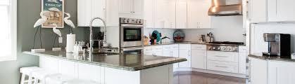 Wholesale Kitchen Cabinet Distributors Amazing Express Wholesale Cabinets Midlothian VA US 48