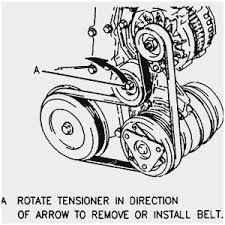 2000 chevy bu engine diagram admirably location of 2 2 l 2004 2000 chevy bu engine diagram admirably location of 2 2 l 2004 bu belt tensioner fixya