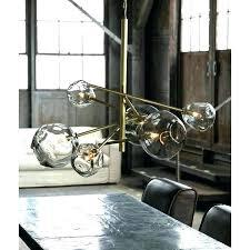 regina andrew chandelier chandelier chandeliers beaded chandelier s chandelier design molten chandelier brass beaded turquoise chandelier