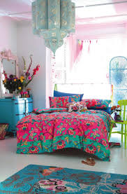 Boho Bedroom 422 Best Boho Chic Images On Pinterest