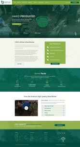 About Us Website Design Best Leading Web Design Company In Ghana Website