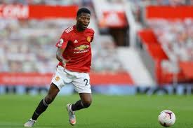 All scores of the played games, home and away stats bayer leverkusen's latest record consists of 3 straight home losses in all competitions. Bayer Leverkusen Resmi Rekrut Fosu Mensah Dari Manchester United Antara News Jawa Timur