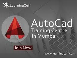 Autocad Designer In Mumbai Autocadcourse Hashtag On Twitter
