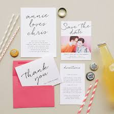 15 wedding invitation wording samples from traditional to fun a 5 ways basic invite makes your invitations more special