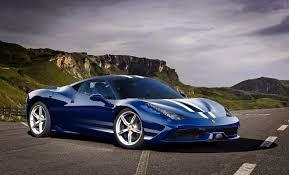 Gallery For: Ferrari Car Wallpapers, Ferrari Car Wallpapers, Top ...