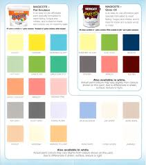 Bh Paint Color Chart Bh Paint Chart Jamaica Best Picture Of Chart Anyimage Org