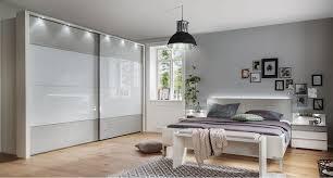 Mondo Schlafzimmer Weiß Online Entdecken Schaffrath Ihr Möbelhaus