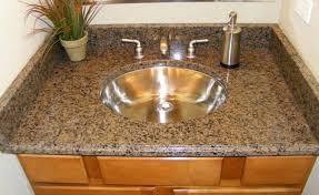 bathroom vanity counter tops. Bathroom: Vanity Shining Design Granite Tops For Bathroom 30 Interesting At Countertops From Counter