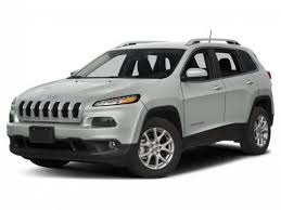 2018 jeep moab. brilliant 2018 dynamic_pref_label_auto_new_details_inventory_detail1_altattributebefore 2018  jeep cherokee latitude suv grand junction for jeep moab