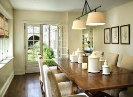 dining room lighting fixtures ideas. Perfect Lighting Dining Room Lighting Fixtures Ideas Living Light Fixture And H