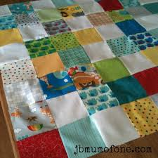 Beginners Quilting Series - If I can you can! This is a great and ... & Beginners Quilting Series - If I can you can! This is a great and very Adamdwight.com