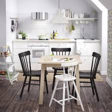 dining room furniture ideas table chairs ikea and with most inspiring photo chair designs