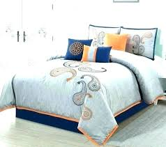 yellow and grey quilt sets yellow and gray bedding sets yellow and grey bedding light yellow yellow and grey quilt
