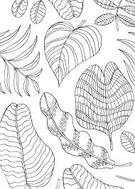 Color the pictures online or print them to color them with your paints or crayons. Mindfulness Coloring Pages Best Coloring Pages For Kids