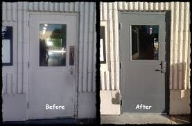 house of doors alexandria va s repair and installation of doors commercial