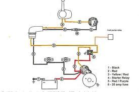 volvo penta starter wiring diagram volvo image volvo 960 1993 wiring diagrams volvo fuel pump wiring diagram on volvo penta starter wiring diagram