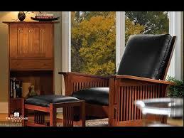 Stickley Furniture Stickley Furniture Outlet