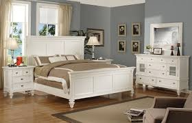 cottage style bedroom furniture. Create Your Own Personal Haven With Cottage Style Bedroom Furniture \u2013 The RoomPlace E