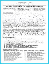 Cover Letter Call Center Manager Resume Call Center Manager Resume