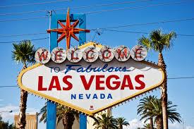 Las Vegas bald auf Kreta?