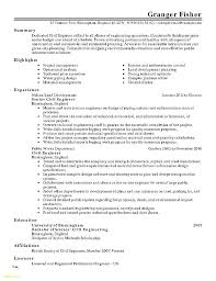 Professional Resume Template Word 2010 Extraordinary Download Free Professional Resume Templates Inspirational Awesome