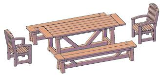 6 person patio table 6 person table patio table dimensions benches dimensions 6 person patio set