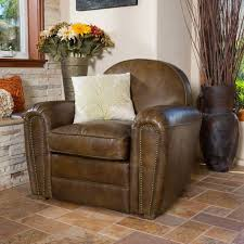 agreeable home furnishing ideas with christopher knight home and christopher knight home dining chairs