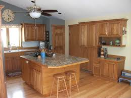 Silver Creek Kitchen Cabinets 420 Silver Creek Road Whitehall Mi 49461 Sold Listing Mls