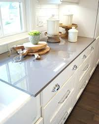white kitchen cabinets gray countertops best grey ideas only on gray kitchen wallpapers white kitchen cabinets