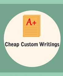 cheap custom writings found in newark nj newarkdirect info a custom writing service that specializes in cheap custom writings