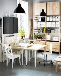 office decor idea. Floor Endearing Small Home Decoration 26 Office Decorating Ideas Space Room Design Where To Buy Desks Decor Idea