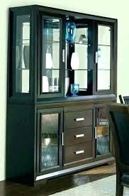 China Cabinets For Sale Antique Curved Glass Cabinet Ikea Glass Cabinet For Sale C97