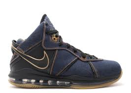 lebron 8 v1. more colors lebron 8 v1