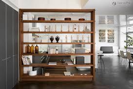 Charming Kitchen Room Divider Kitchen Living Room Divider Ideas