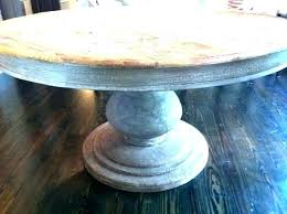 60 inch round wood table full size of inch round wood dining room table kitchen furniture