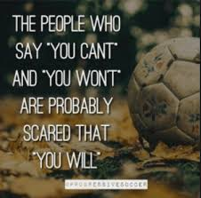 Football Motivational Quotes Classy 48 Most Motivational Football Quotes For Athletes Quotes Yard